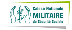 logo-caisse-nationale-militaire