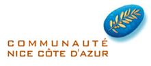 logo-communaute-cote-azur
