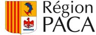 logo-regionpaca