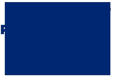 logo-polesud-blanc