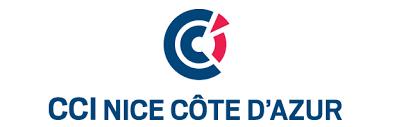 CCI Nice