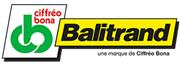 Balitrand