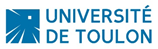 Université Toulon
