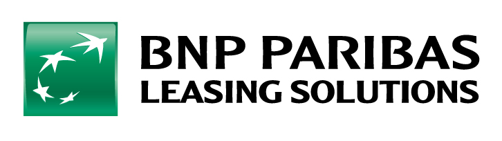BNPP_LS_BL_Q